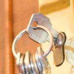 Malafide slotenmakers in Maarssen actief: wees alert